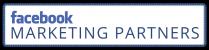 fb-partners (1)