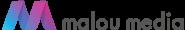 malou-new-logo_left-side